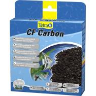 Уголь Tetratec CF 2500 мл.